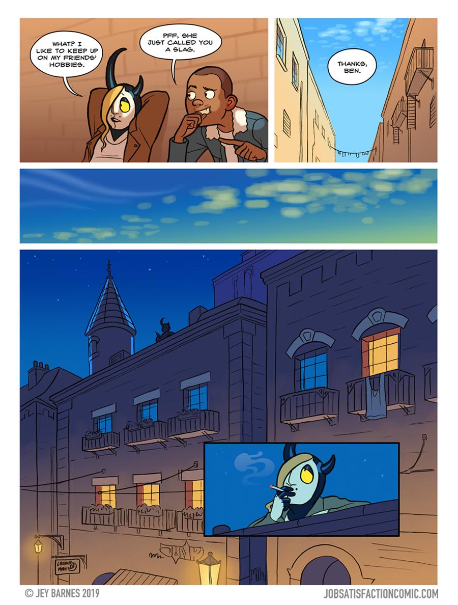 ep.5 pg.19