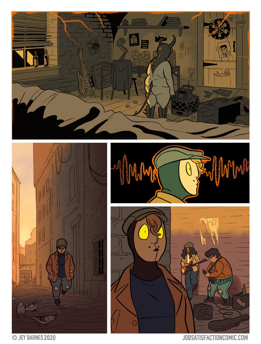 ep.5 pg.29