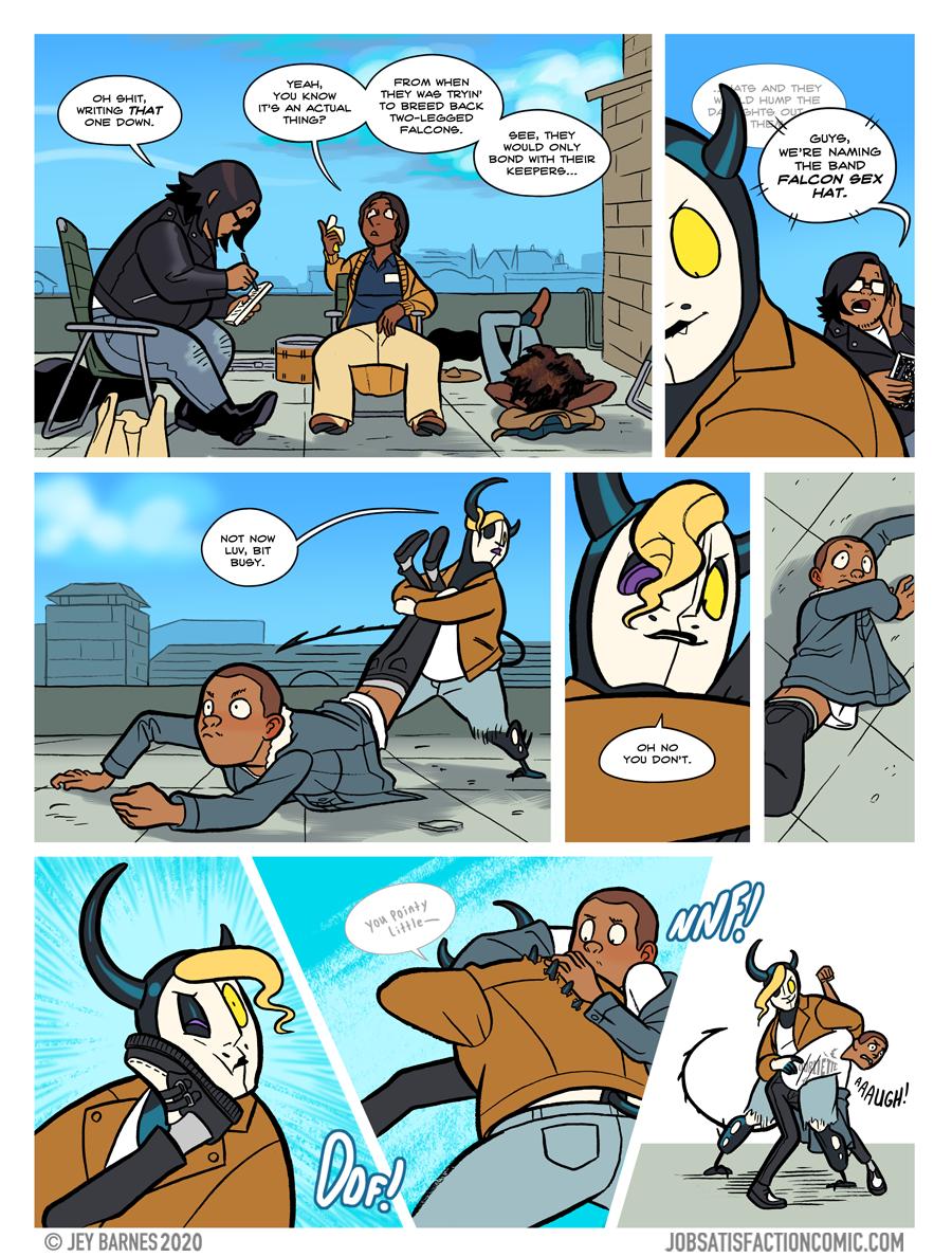 ep.5 pg.32