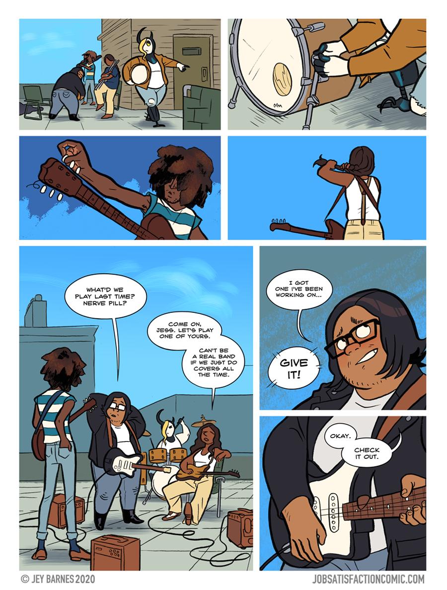 ep.5 pg.34