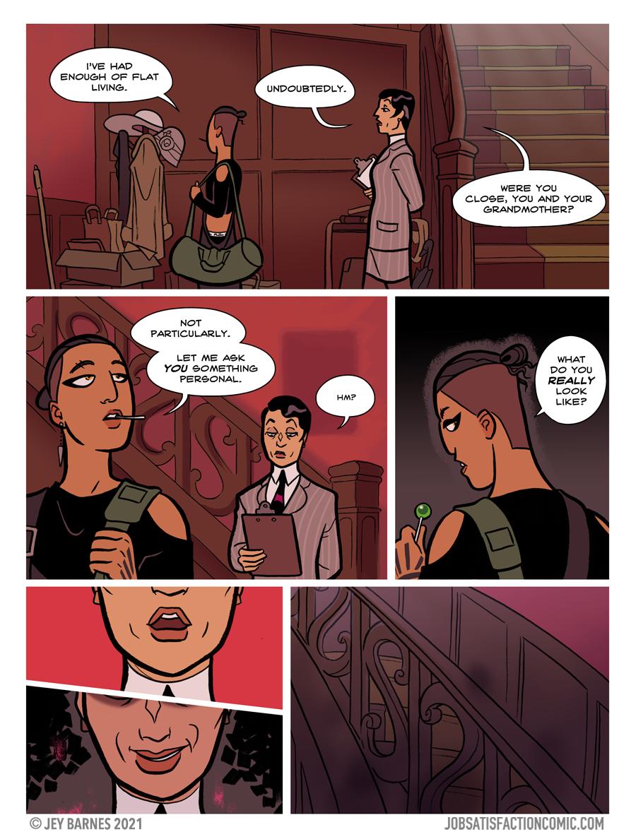ep.6 pg.3