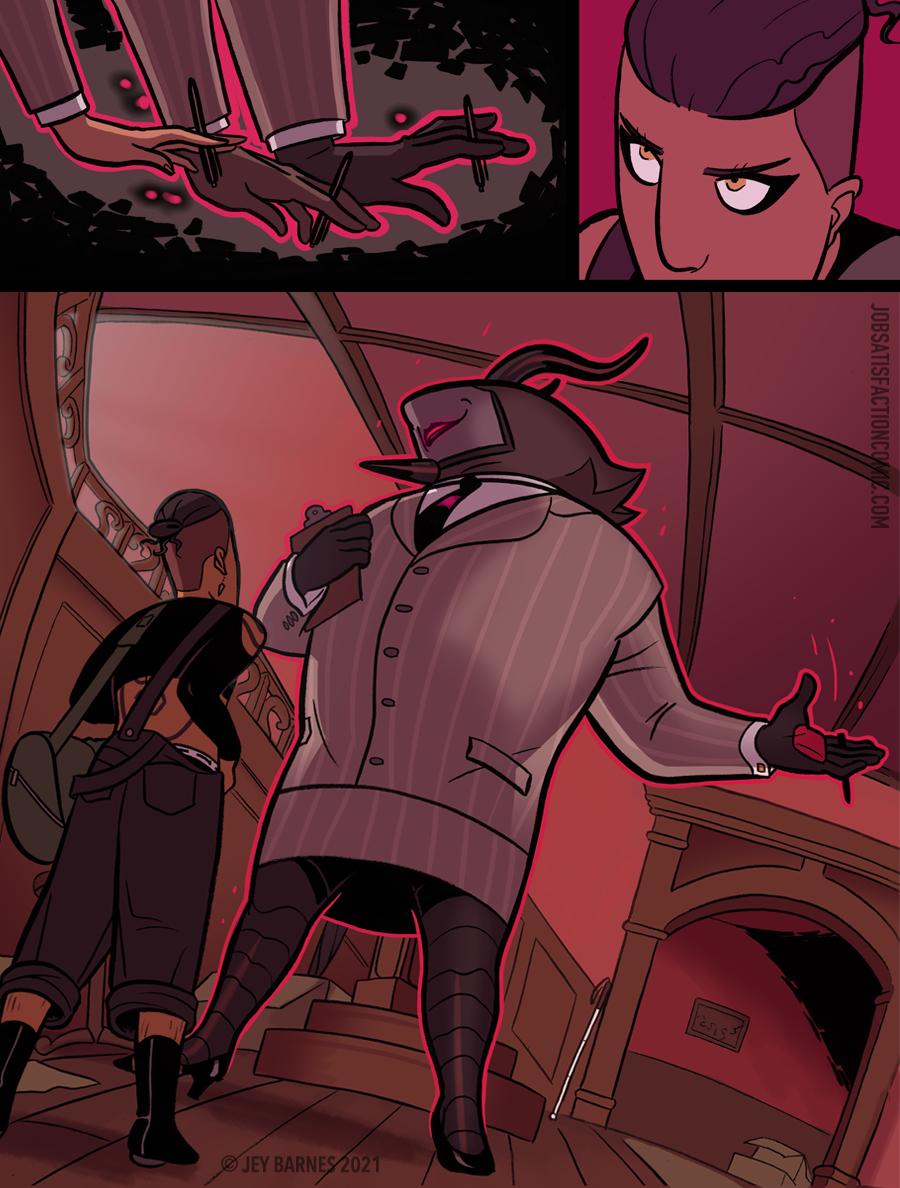 ep.6 pg.4
