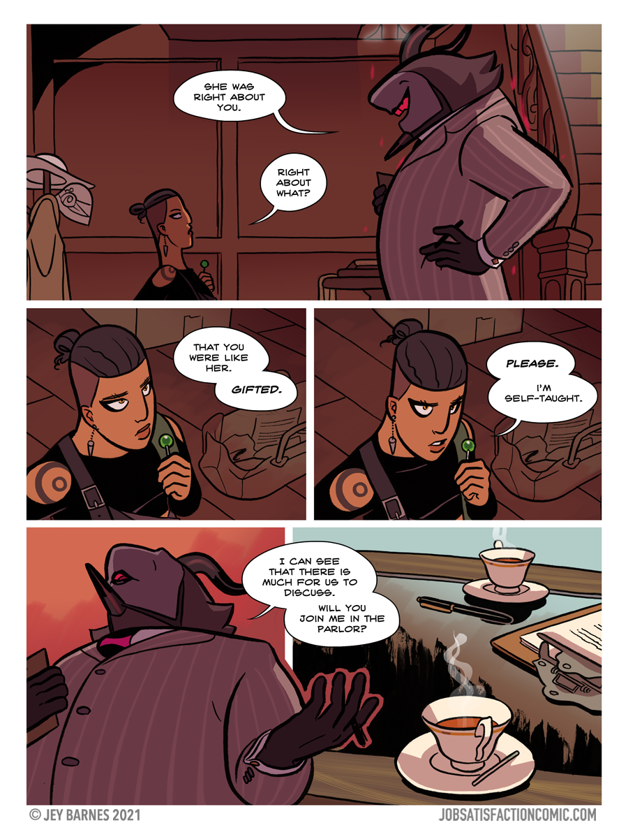 ep.6 pg.5