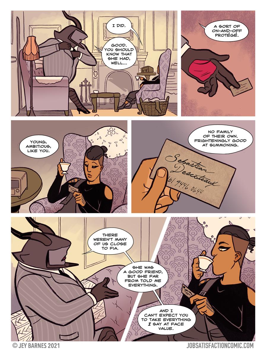 ep.6 pg.8