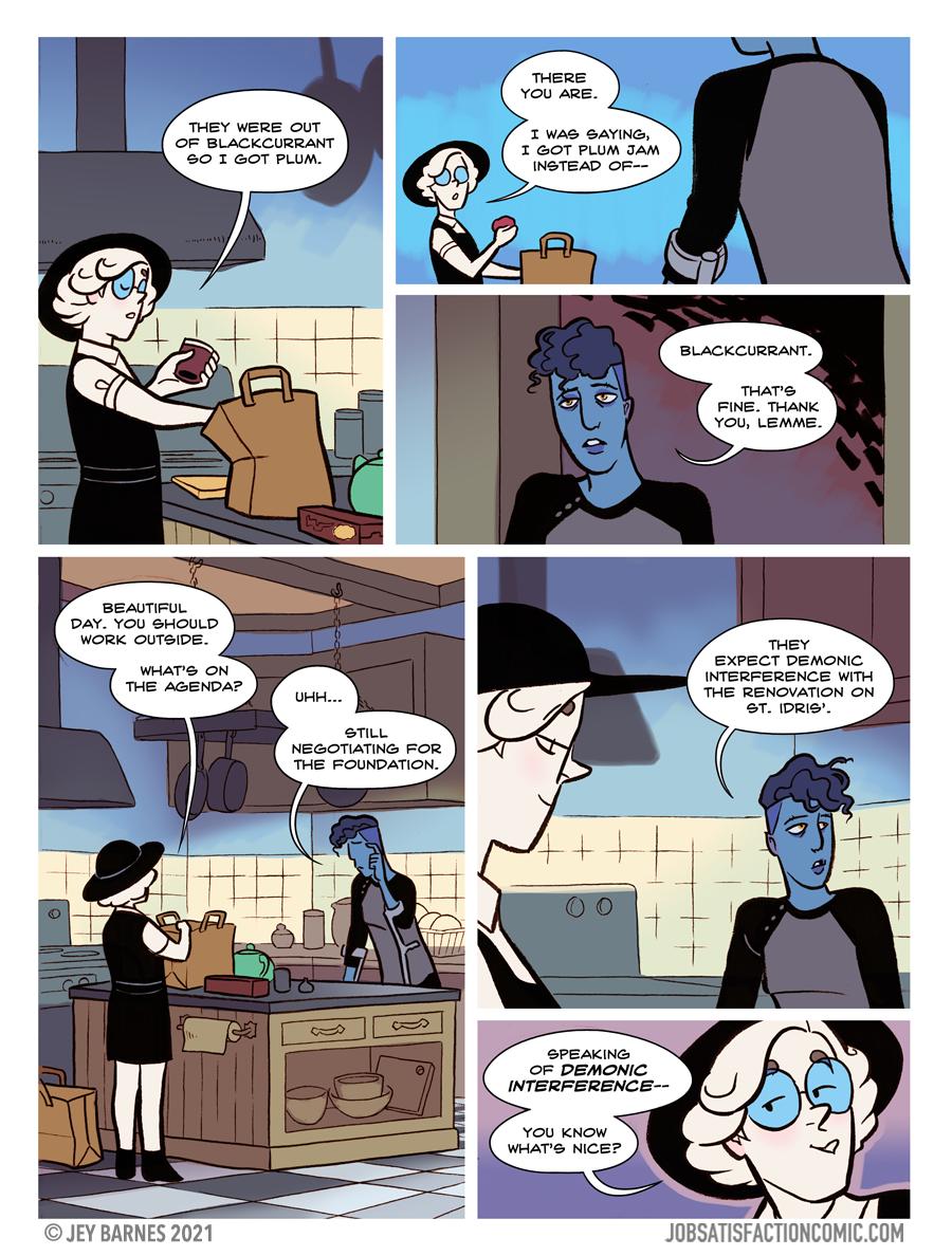 ep.6 pg.12
